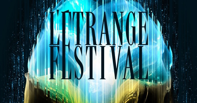L'Étrange Festival aura bien lieu : la programmation 2020