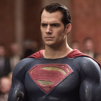 Henry Cavill incarnera-t-il encore Superman ?
