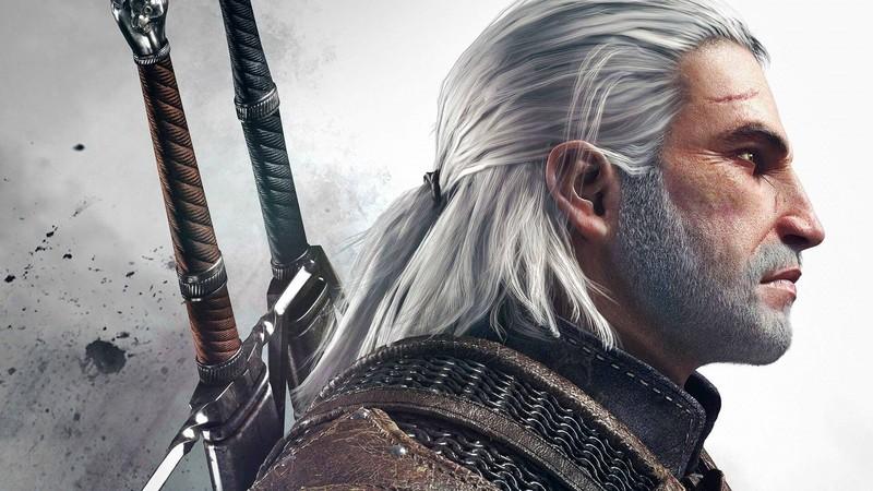 The Witcher : Netflix dévoile son Geralt de Riv