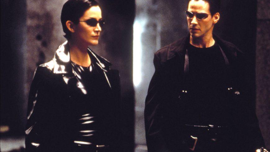Lana Wachowski réalisera Matrix 4