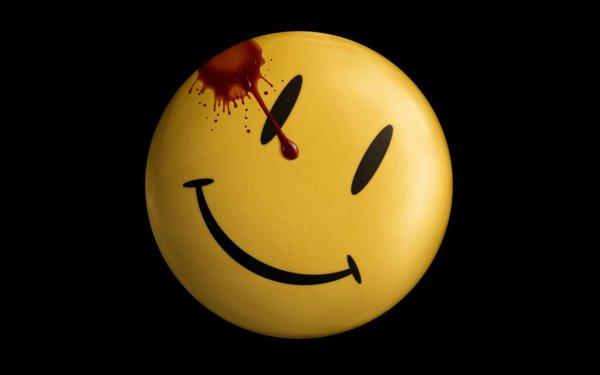 Watchmen : Trent Reznor et Atticus Ross à la musique