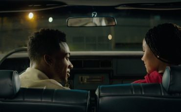 Critique : The Hate U Give