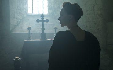 Critique : Mary Stuart, Reine d'Ecosse