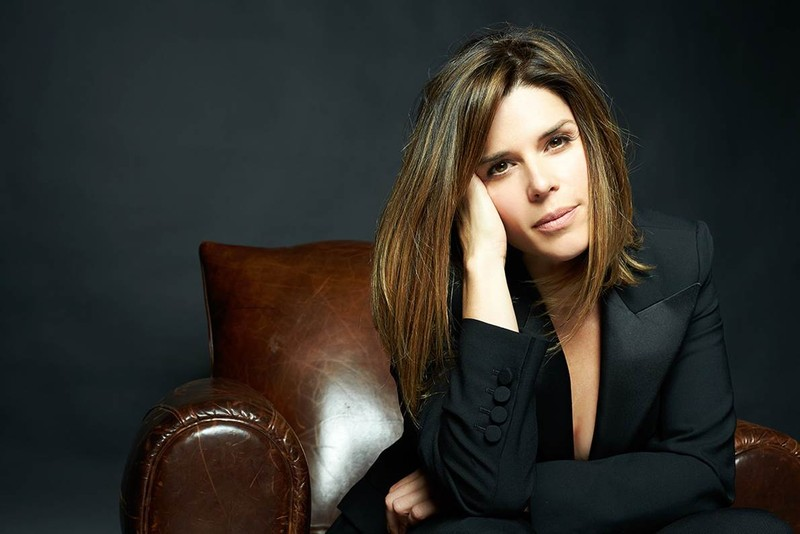 Scream 5 : Neve Campbell rejoint le casting