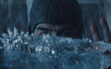 Mortal Kombat : la bande-annonce