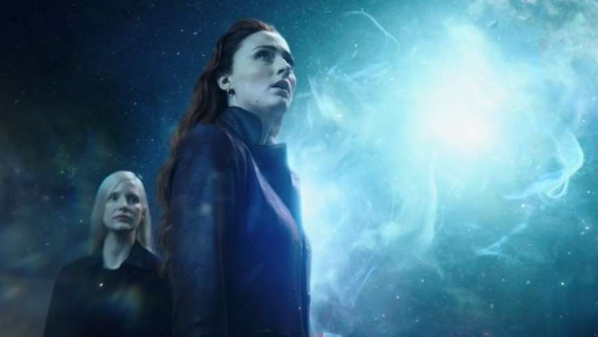 X-Men Dark Phoenix : la bande-annonce finale