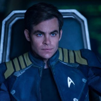 Star Trek : Noah Hawley réalisera un 4e film
