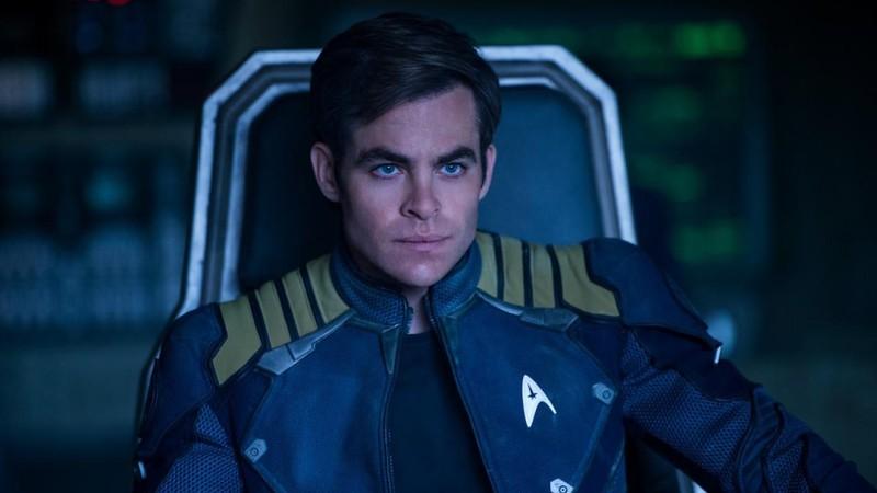 Star Trek : Noah Hawley réalisera un 4e film