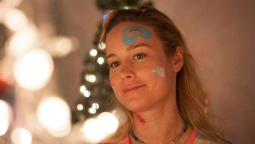 Unicorn Store : Brie Larson passe à la réalisation