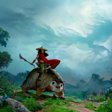 D23 : Star Wars, Pixar, Marvel… les annonces coté grand écran