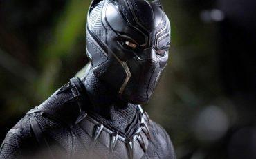 Black Panther 2 : Ryan Coogler de retour