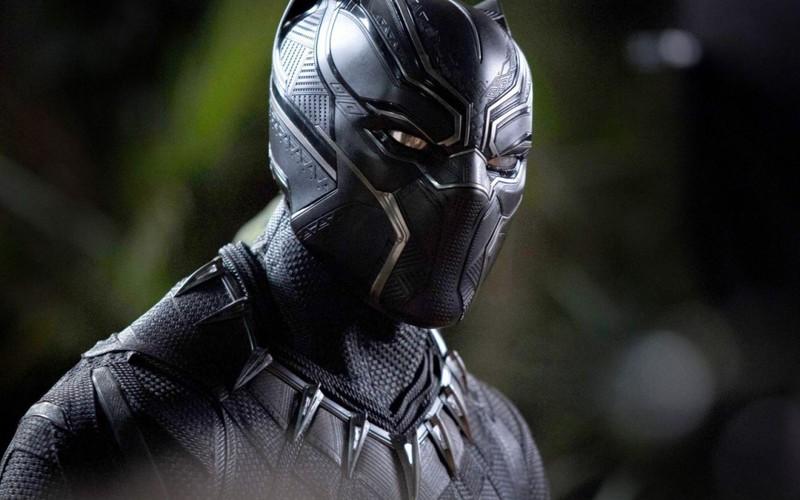 Black Panther 2 : Ryan Coogler confirmé à la réalisation
