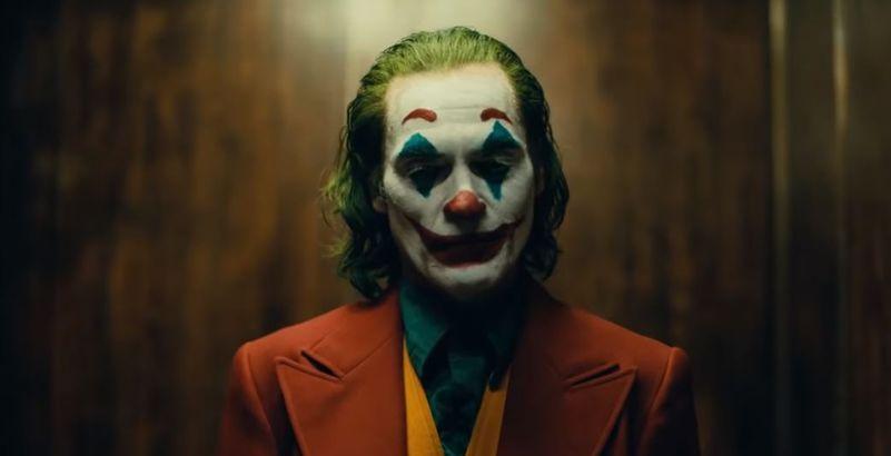 Joker : bientôt la suite (?)