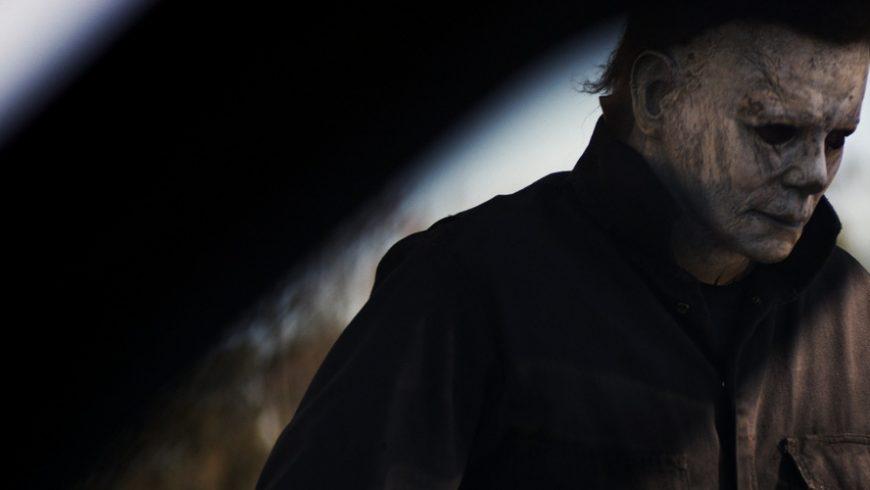 Critique : Halloween (2018)