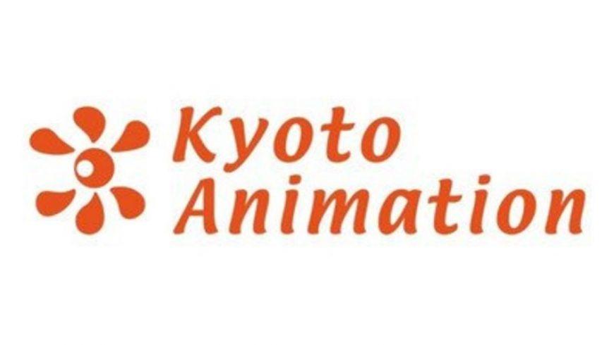 Incendie au studio japonais Kyoto Animation