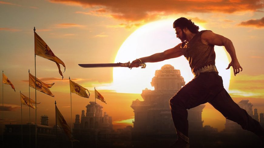 Critique : Baahubali 2, la conclusion