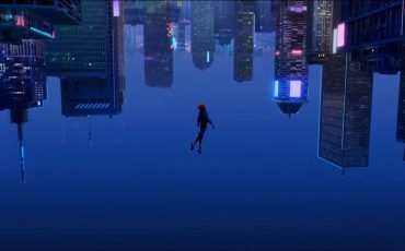 Into the Spider-Verse : la suite en 2022