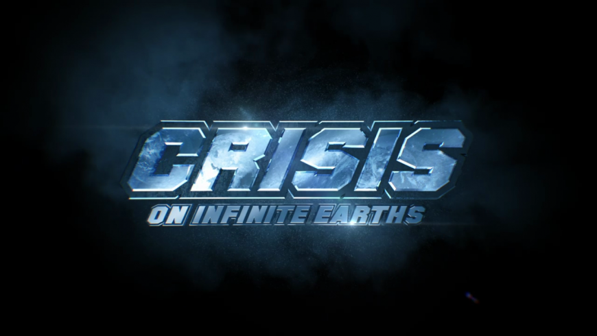 En bref : Crisis on Infinite Earth, Dangereuse Alliance, The Rhythm Section, Sans Aucun Remord, Dark Waters