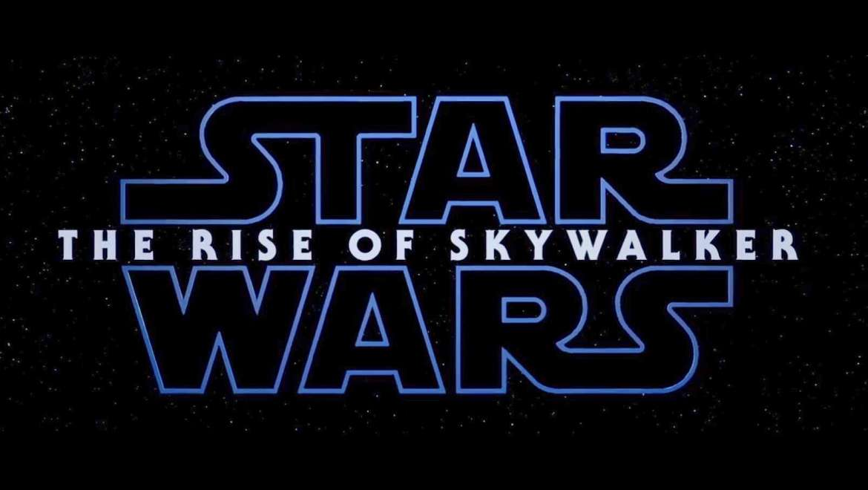 The Rise of Skywalker : la bande-annonce image par image