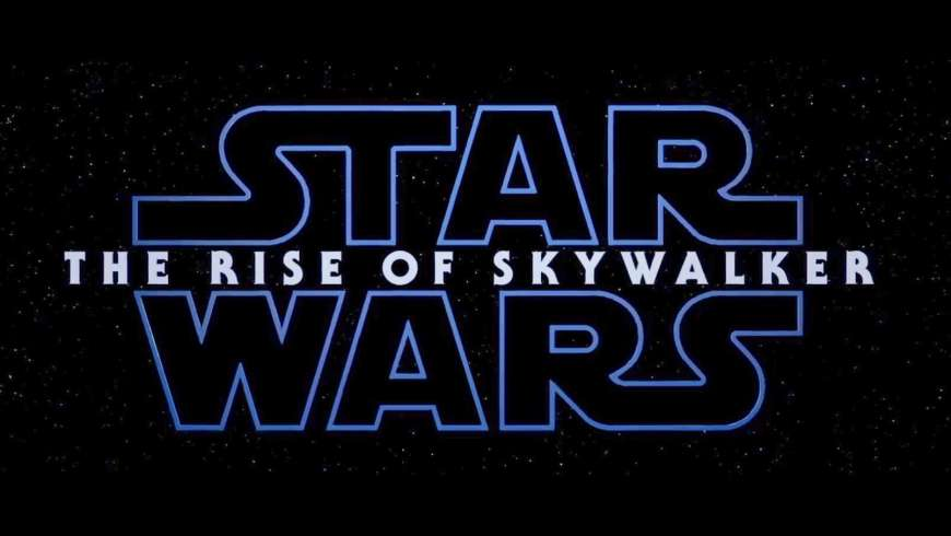 The Rise of Skywalker : la bande-annonce image par image