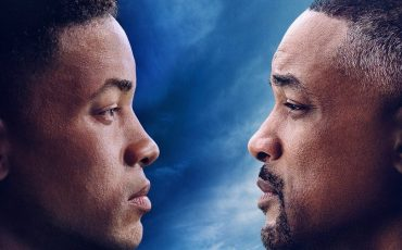 Gemini Man : le nouveau film d'Ang Lee se dévoile
