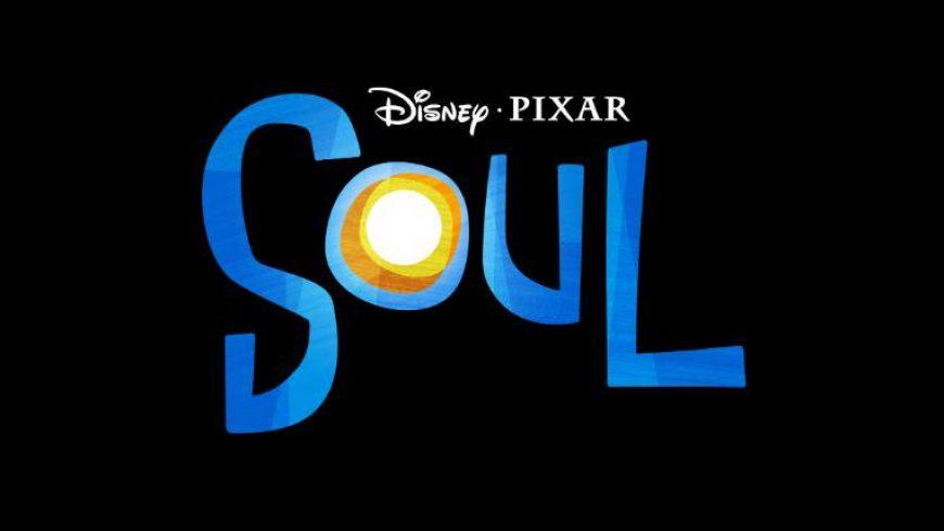"""Pixar annonce """"Soul"""" pour 2020"""