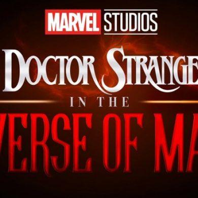 Doctor Strange 2 : Scott Derrickson quitte la réalisation