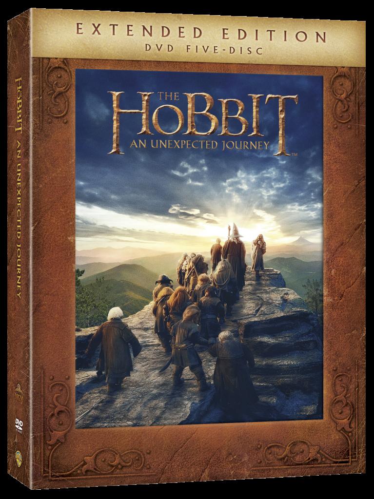 DVD5disc