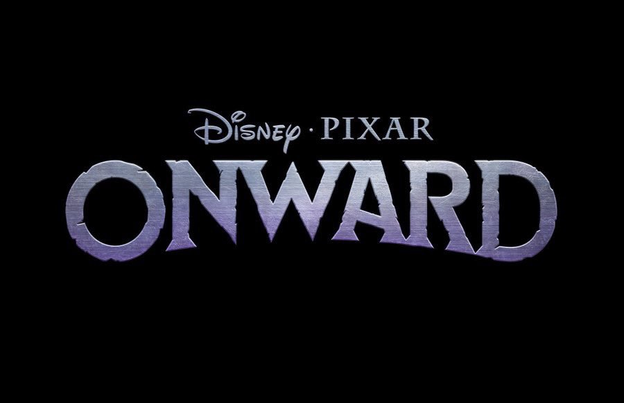 Actualité Film: Onward, le nouveau projet Pixar dévoile son casting de rêve