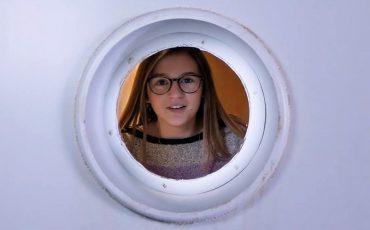 Bernadette a disparu : la bande-annonce du nouveau Linklater