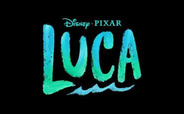 Luca : Pixar annonce un film pour 2021