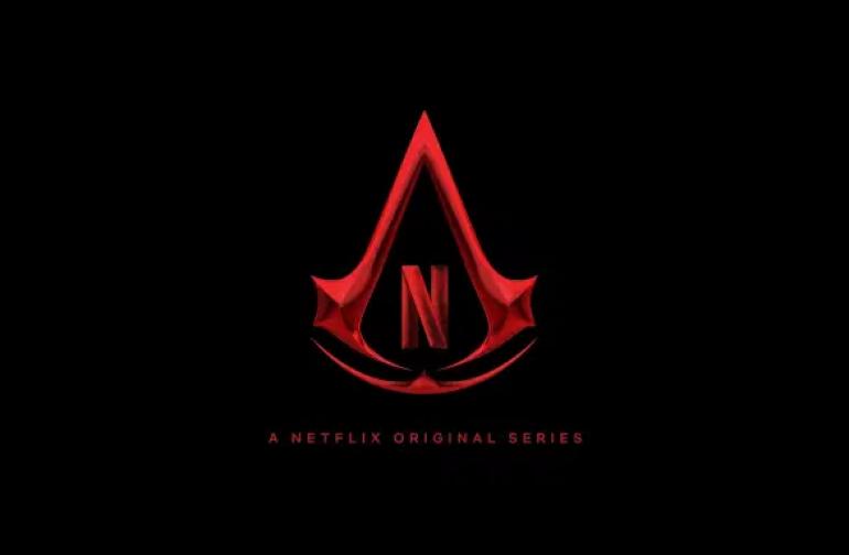 Assassin's Creed : Netflix s'associe à Ubisoft