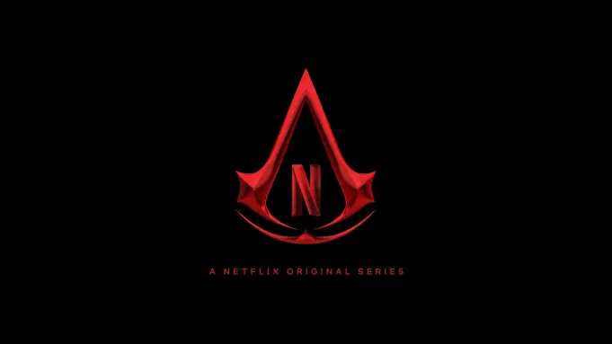 Assassin's Creed : Netflix s'associe à Ubisoft