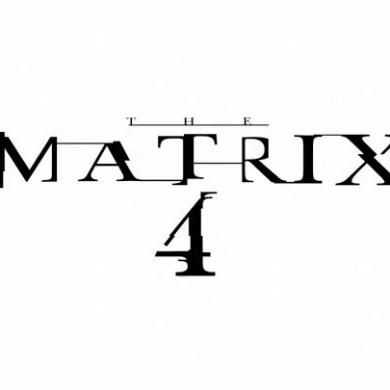 En 2021, Warner diffusera tous ses films sur HBO Max (en plus du cinéma)