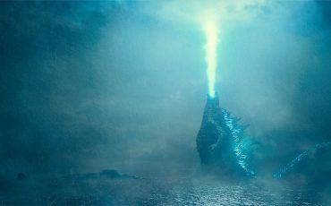 Godzilla Roi des Monstres : la bande-annonce finale