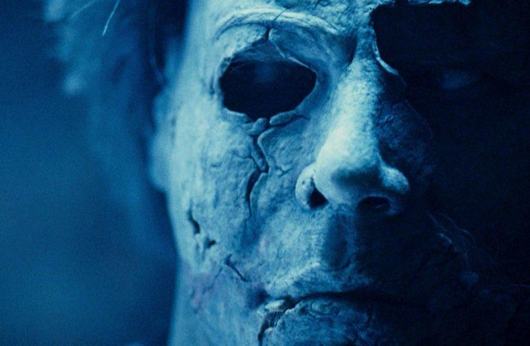 Le Film Culte : Halloween 2 (2009)