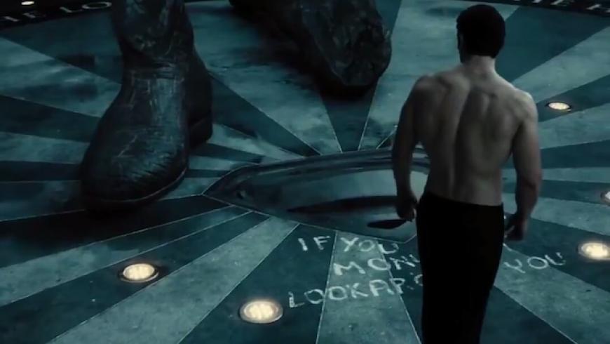 Justice League, The Snyder Cut : la bande-annonce