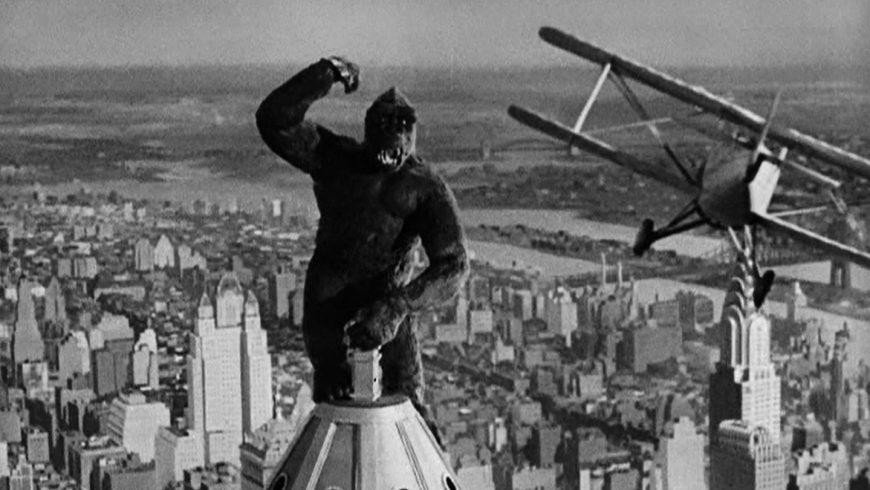 Etrange Festival : King Kong, Cut Off, La Petite Fille au Bout du Chemin…