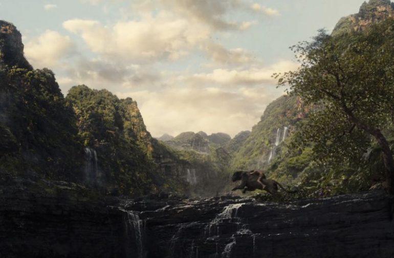 Critique : Mowgli, la Légende de la Jungle