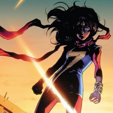 D23 : La Belle et le Clochard, She-Hulk, Ms Marvel… Disney+ se dévoile