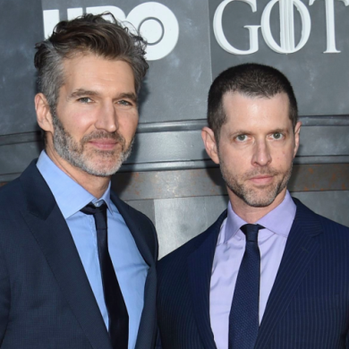Star Wars : David Benioff et D.B. Weiss quittent la franchise