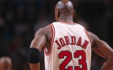 The Last Dance : le documentaire sur Michael Jordan