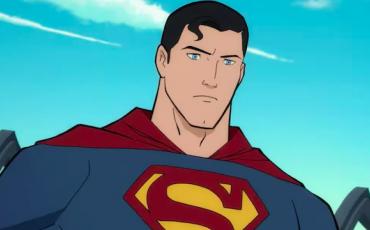 Superman, Man of Tomorrow : la bande-annonce