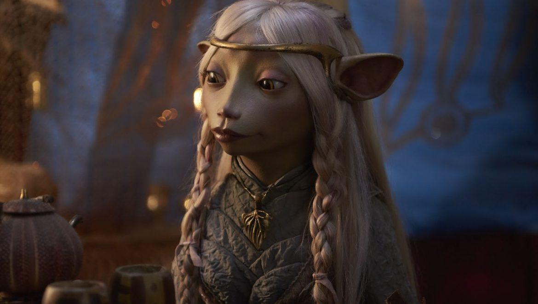 Dark Crystal : Netflix dévoile Age of Resistance