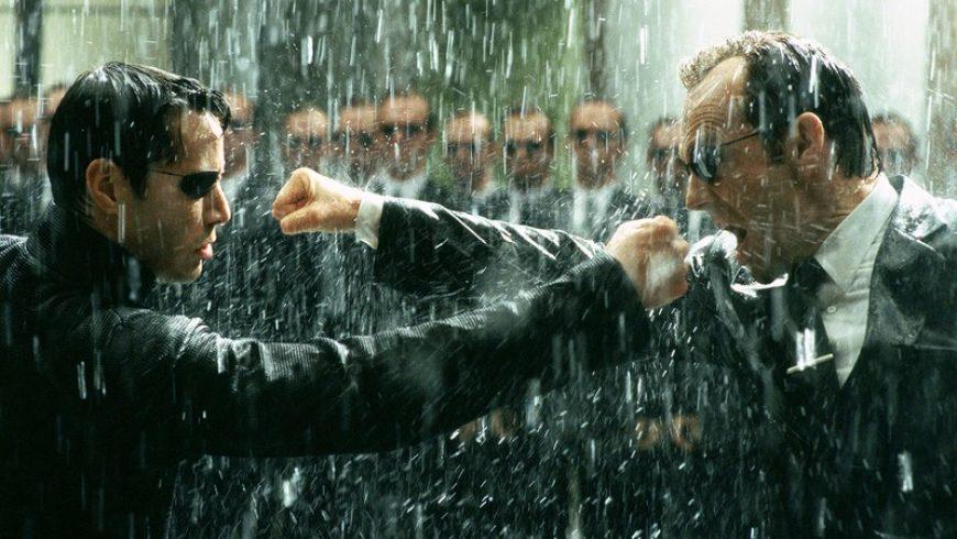 Matrix 4 : les Wachowski impliquées ?