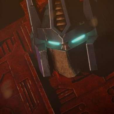 Transformers : un prequel par le réalisateur de Toy Story 4