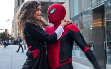 Spider-Man bientôt hors du MCU ?