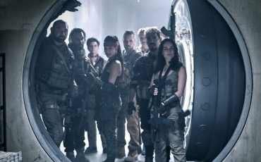 Army of the Dead : la bande-annonce