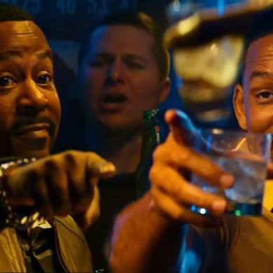 Bad Boys For Life : la bande-annonce