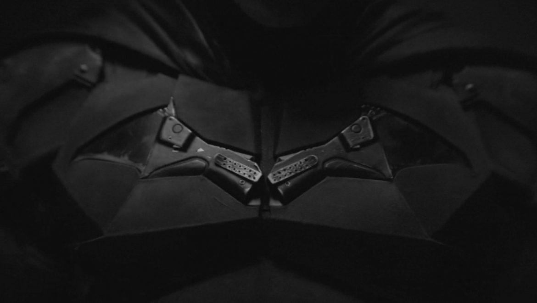 The Batman : la bande-annonce !